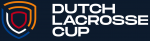 Dutch Lacrosse Cup